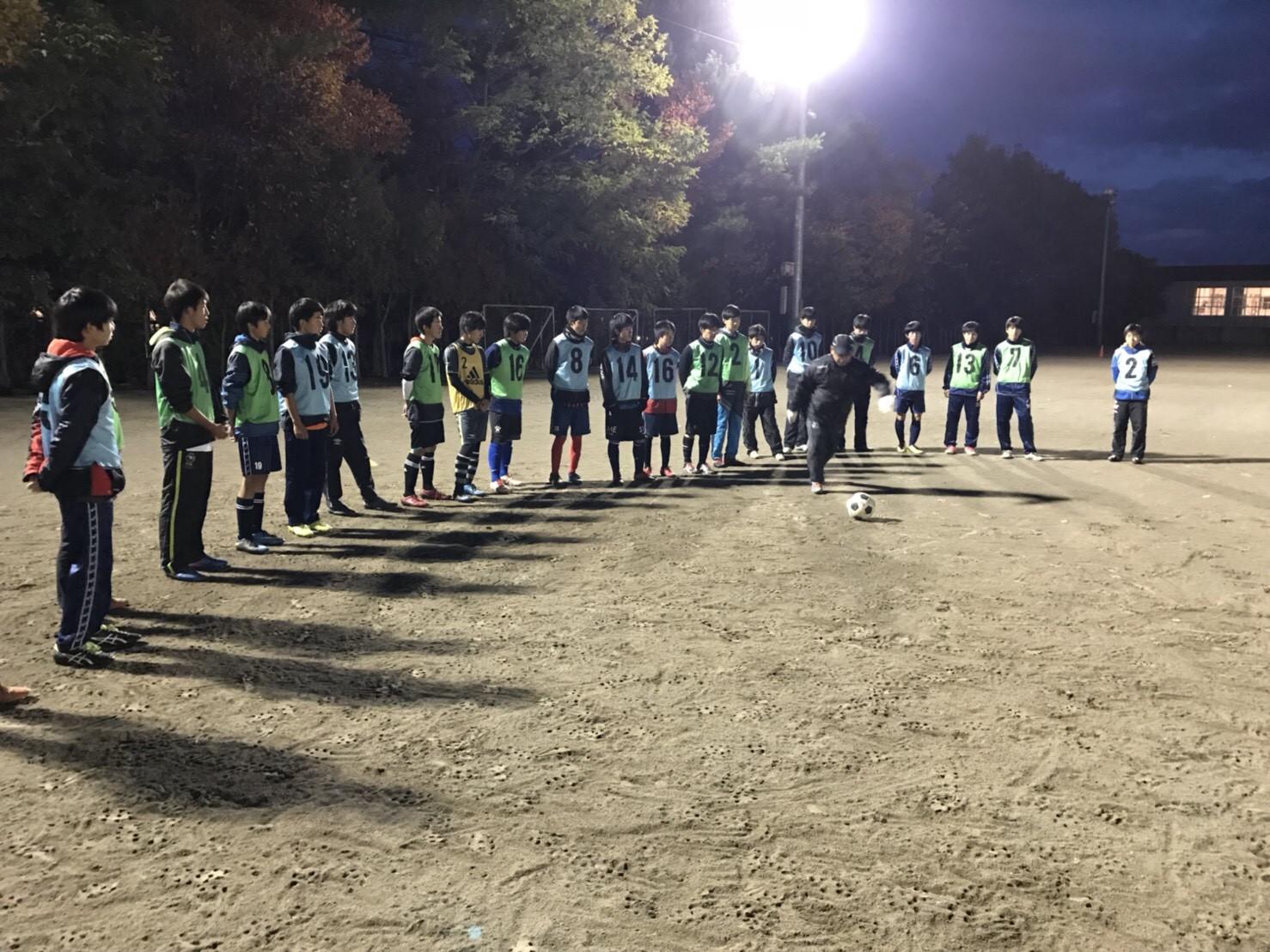 北見北斗2017.10.18〜19_23