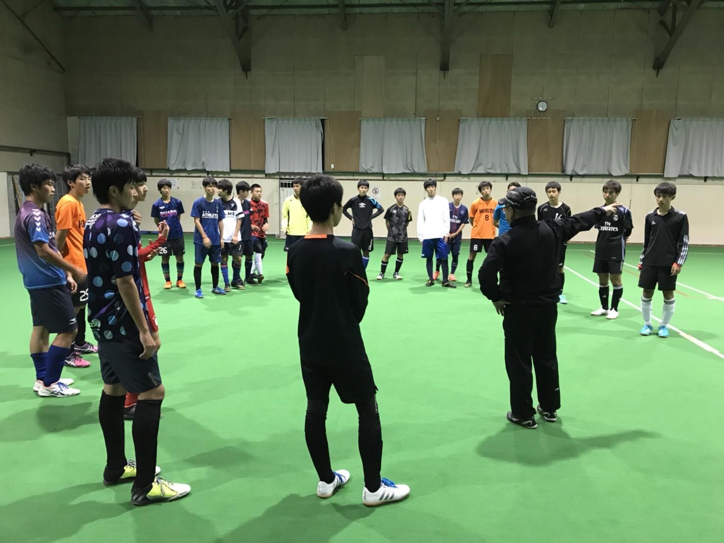 北見北斗2017.10.18〜19_17