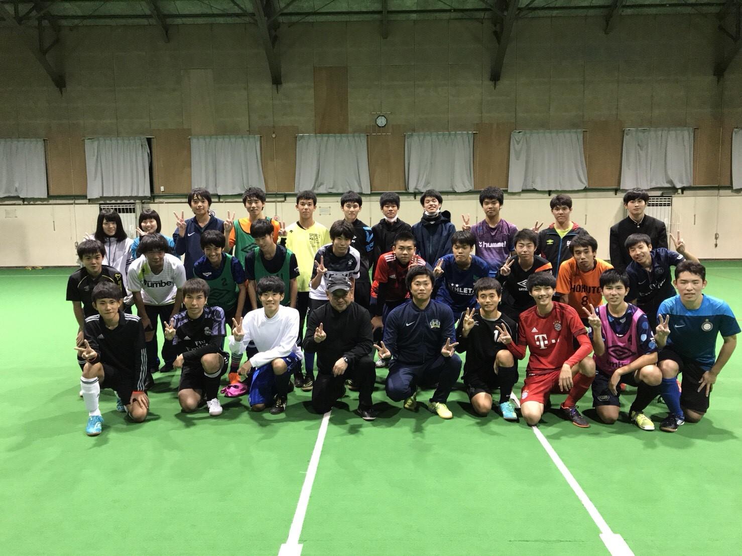 北見北斗2017.10.18〜19_22